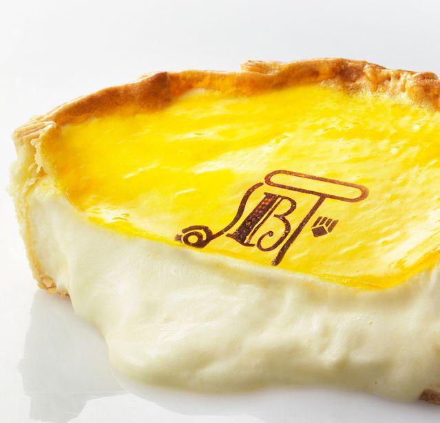 cách làm bánh cheese tart Pablo -654 bánh cheese tart pablo Ngọt ngào đón năm mới với cách làm bánh cheese tart Pablo cach lam banh cheese tart pablo 4