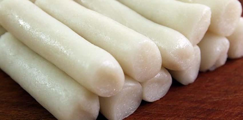 Cách làm bánh gạo cay Hàn Quốc từ A-Z đơn giản đến không ngờ-45 cách làm bánh gạo cay Cách làm bánh gạo cay Hàn Quốc từ A-Z dai ngon như ngoài hàng cach lam banh gao cay han quoc tu a z don gian den khong ngo 4 1