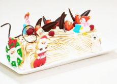 Cách làm bánh khúc cây kem bơ cho mùa Giáng sinh-8667 cách làm bánh khúc cây Cách làm bánh khúc cây kem bơ độc đáo cho mùa Giáng sinh cach lam banh khuc cay kem bo cho mua giang sinh 10 1 230x165