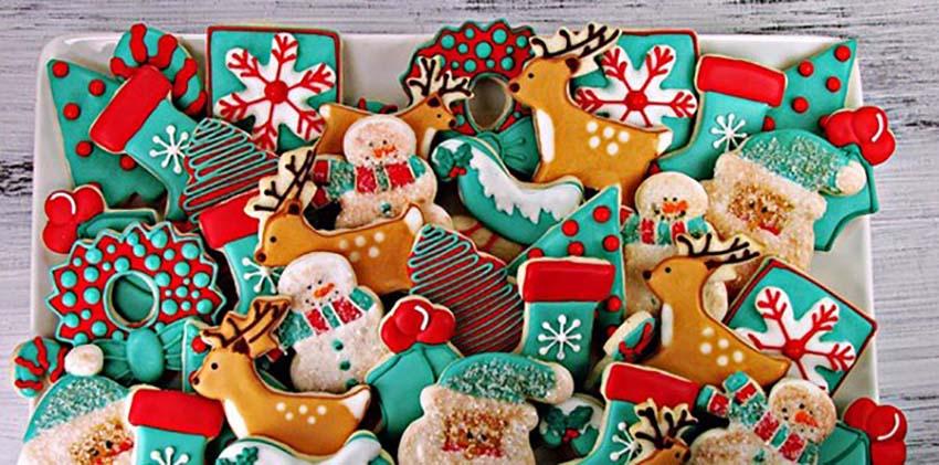Cách làm bánh quy bơ Giáng sinh đơn giản cho mọi người-45 cách làm bánh quy bơ giáng sinh Cách làm bánh quy bơ Giáng sinh đơn giản cho mọi người cach lam banh quy bo giang sinh don gian 5 1