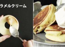 Cách làm bánh táo không cần lò nướng theo phong cách của người Nhật-566 cách làm bánh táo không cần lò nướng Đón Giáng sinh với cách làm bánh táo không cần lò nướng cực kì đơn giản cach lam banh tao khong can lo nuong theo phong cach nguoi nhat 4 230x165