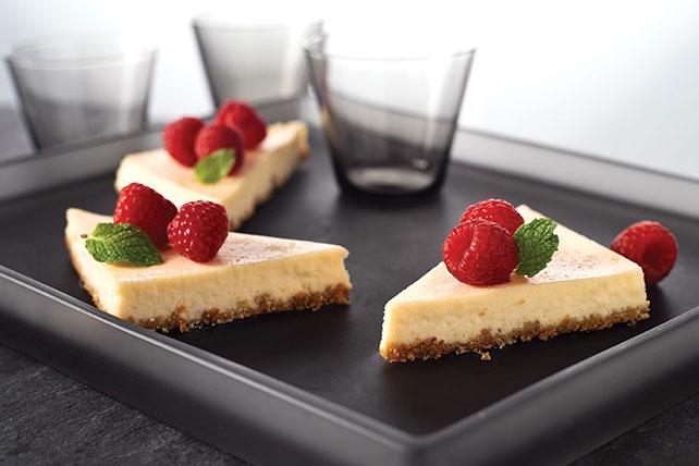 Các làm bánh cheese tart Pablo-43 bánh cheese tart pablo Ngọt ngào đón năm mới với cách làm bánh cheese tart Pablo cach lam cheesecake sua chua thom ngon bo duong cho gia dinh 2