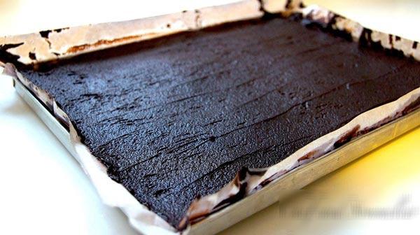 """Cách làm nama chocolate dẻo độc đáo-5464 cách làm nama chocolate Cách làm nama chocolate dẻo """"độc nhất vô nhị"""" cach lam nama chocolate deo doc dao 5"""