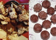 Cách làm socola từ milo-353 cách làm socola từ milo Ngon ngọt mê ly cách làm socola từ milo cach lam socola tu milo 5 230x165