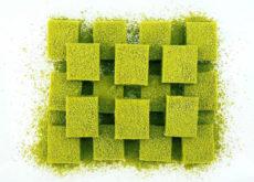 Cách làm sôcôla tươi trà xanh-5645 cách làm socola tươi trà xanh Cách làm socola tươi trà xanh tặng người thân yêu cach lam socola tuoi tra xanh 1564 230x165