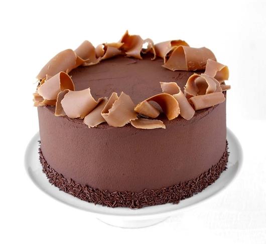 Cách phủ socola lên bánh kem-56 cách phủ socola lên bánh kem Cách phủ socola lên bánh kem đơn giản mà đẹp cach phu socola len banh kem 2