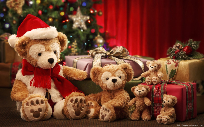 Giáng sinh nên tặng quà gì cho bạn gái - 123 giáng sinh nên tặng quà gì cho bạn gái Giáng sinh nên tặng quà gì cho bạn gái ý nghĩa? giang sinh nen tang qua gi cho ban gai 11
