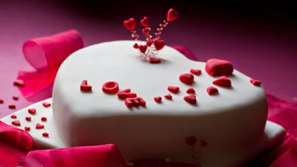 Gợi ý bạn gái những món quà tặng cho người yêu cực ý nghĩa-4 quà tặng cho người yêu Gợi ý bạn gái những món quà tặng cho người yêu cực ý nghĩa goi y ban gai nhung mon qua tang cho nguoi yeu cuc y nghia 2