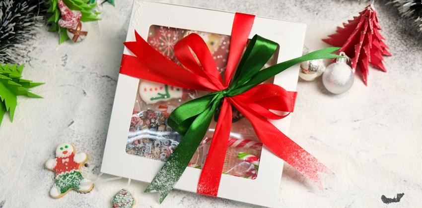 quà tặng cho người yêu quà tặng cho người yêu Gợi ý bạn gái những món quà tặng cho người yêu cực ý nghĩa hop qua giang sinh