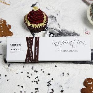 quà tặng socola giáng sinh giáng sinh nên tặng quà gì cho bạn gái Giáng sinh nên tặng quà gì cho bạn gái ý nghĩa? hop socola qua tang inspiration jpg 300x300