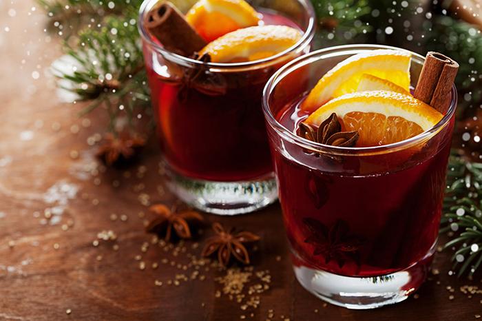 Khám phá đồ uống Giáng sinh truyền thống ở các quốc gia trên thế giới-2 đồ uống giáng sinh Khám phá đồ uống Giáng sinh truyền thống ở các quốc gia trên thế giới kham pha do uong giang sinh truyen thong o cac quoc gia tren the gioi 1