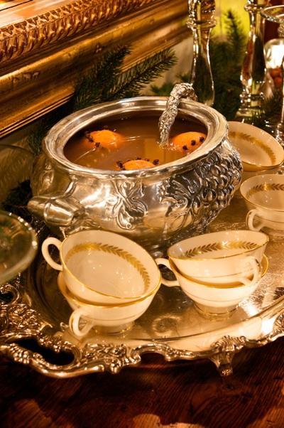 Khám phá đồ uống Giáng sinh truyền thống ở các quốc gia trên thế giới-56 đồ uống giáng sinh Khám phá đồ uống Giáng sinh truyền thống ở các quốc gia trên thế giới kham pha do uong giang sinh truyen thong o cac quoc gia tren the gioi 2