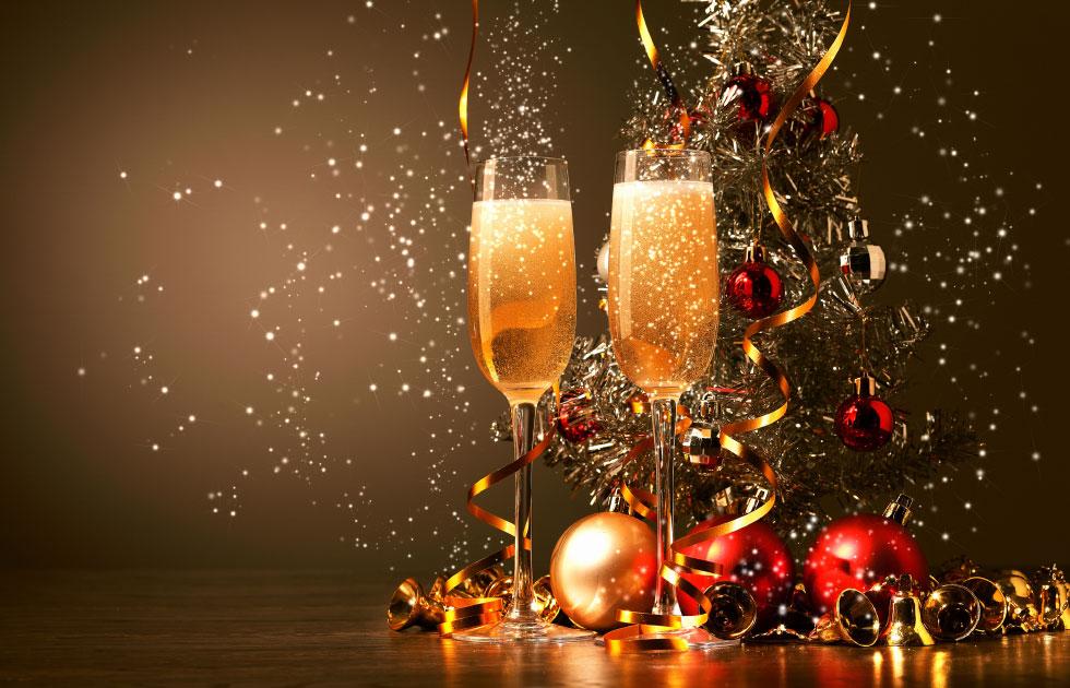 Khám phá đồ uống Giáng sinh truyền thống ở các quốc gia trên thế giới-87 đồ uống giáng sinh Khám phá đồ uống Giáng sinh truyền thống ở các quốc gia trên thế giới kham pha do uong giang sinh truyen thong o cac quoc gia tren the gioi 6