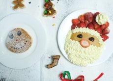 Cách làm bánh Pancake Giáng sinh-855 cách làm bánh pancake giáng sinh Ngộ nghĩnh cách làm bánh Pancake Giáng sinh yêu đừng hỏi kham pha do uong giang sinh truyen thong o cac quoc gia tren the gioi 95 230x165