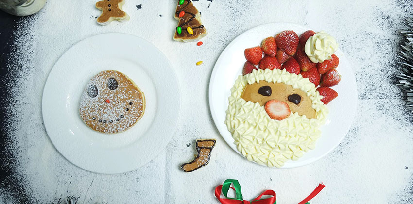 Cách làm bánh Pancake Giáng sinh-855 cách làm bánh pancake giáng sinh Ngộ nghĩnh cách làm bánh Pancake Giáng sinh yêu đừng hỏi kham pha do uong giang sinh truyen thong o cac quoc gia tren the gioi 95
