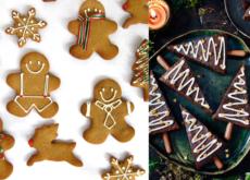 mẫu bánh Giáng sinh đẹp mẫu bánh giáng sinh đẹp 2017 Gợi ý cho bạn 6 mẫu bánh Giáng sinh đẹp 2017 mau banh giang sinh dep 2017 3 230x165