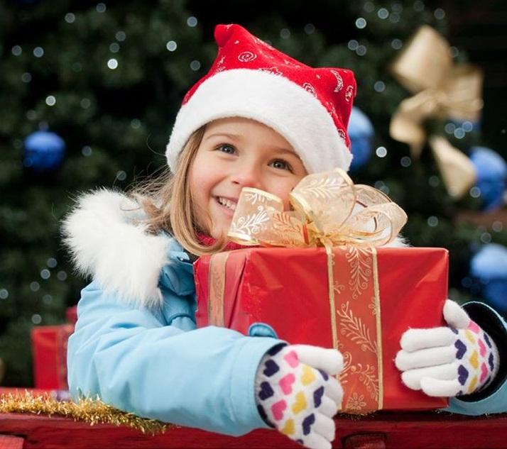 Nguồn gốc và ý nghĩa của lễ Giáng sinh ý nghĩa của lễ giáng sinh Nguồn gốc và ý nghĩa của lễ Giáng sinh nguon goc va y nghia cua le giang sinh 3