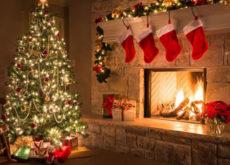 Nguồn gốc và ý nghĩa của lễ Giáng sinh-567 ý nghĩa của lễ giáng sinh Nguồn gốc và ý nghĩa của lễ Giáng sinh nguon goc va y nghia cua le giang sinh 4 1 230x165