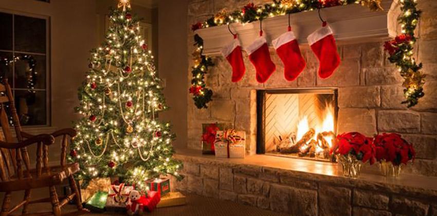 Nguồn gốc và ý nghĩa của lễ Giáng sinh-567 ý nghĩa của lễ giáng sinh Nguồn gốc và ý nghĩa của lễ Giáng sinh nguon goc va y nghia cua le giang sinh 4 1