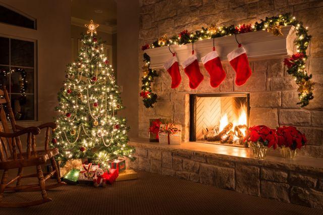 Nguồn gốc và ý nghĩa của lễ Giáng sinh-6 ý nghĩa của lễ giáng sinh Nguồn gốc và ý nghĩa của lễ Giáng sinh nguon goc va y nghia cua le giang sinh 4