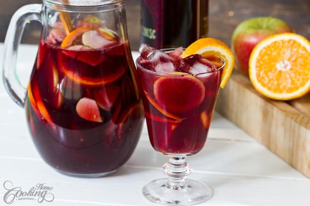 Tự làm rượu trái cây cho ngày tết-5435 tự làm rượu trái cây Tự làm rượu trái cây nhâm nhi đón năm mới tu lam ruou trai cay cho ngay tet 1