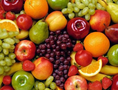 Tự làm rượu trái cây cho ngày tết-342 tự làm rượu trái cây Tự làm rượu trái cây nhâm nhi đón năm mới tu lam ruou trai cay cho ngay tet 2