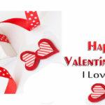quà tặng cho bạn gái quà valentine cho bạn gái 9 gợi ý quà Valentine cho bạn gái ý nghĩa nhất 2018 7fcf82f13496aaf39382c07547093704 150x150