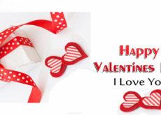 quà tặng cho bạn gái quà valentine cho bạn gái 9 gợi ý quà Valentine cho bạn gái ý nghĩa nhất 2018 7fcf82f13496aaf39382c07547093704 230x165