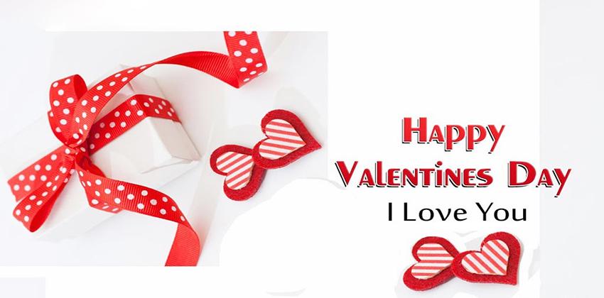 quà tặng cho bạn gái quà valentine cho bạn gái 9 gợi ý quà Valentine cho bạn gái ý nghĩa nhất 2018 7fcf82f13496aaf39382c07547093704