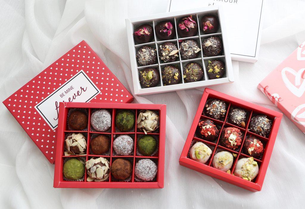 mua socola valentine Địa chỉ mua socola valentine đẹp giá rẻ năm 2021 tại Hà Nội IMG 8513 1024x701