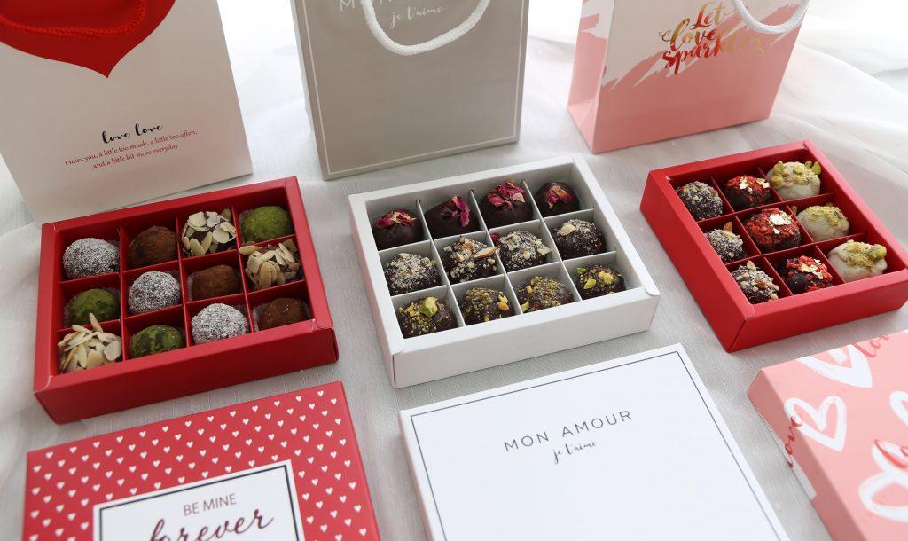 mua socola valentine Địa chỉ mua socola valentine đẹp giá rẻ năm 2021 tại Hà Nội IMG 8533 1024x610