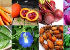 màu thực phẩm từ thiên nhiên Cách tạo màu thực phẩm từ thiên nhiên và một số lưu ý khi sử dụng Untitled 1 3 230x165
