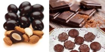 cách làm socola đơn giản nhất tại nhà cách làm socola đơn giản nhất tại nhà 2 cách làm socola đơn giản nhất tại nhà cho người mới bắt đầu Untitled 1 6 e1517213551347