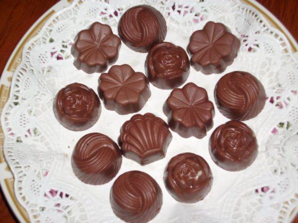 cách làm socola tại nhà đơn giản cách làm socola tại nhà đơn giản 3 cách làm socola tại nhà đơn giản cực đẹp ai cũng làm được cach lam socola tu milo 4 768x576 e1515807451320