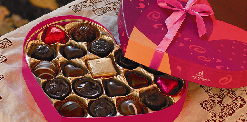 cách làm socola với sữa tươi cách làm socola với sữa tươi Cách làm socola với sữa tươi đơn giản tặng gấu Valentine này cach lam socola voi sua tuoi