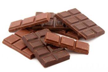cách làm socola trắng cách làm socola trắng Cách làm socola trắng ngọt ngào tặng người thương comidas 1 e1517220251399