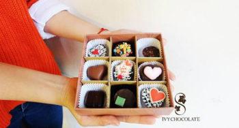 quà valentine cho bạn trai Quà Valentine cho bạn trai ý nghĩa nhất 2019 mua socola o ha noi 1 2 e1515520378130