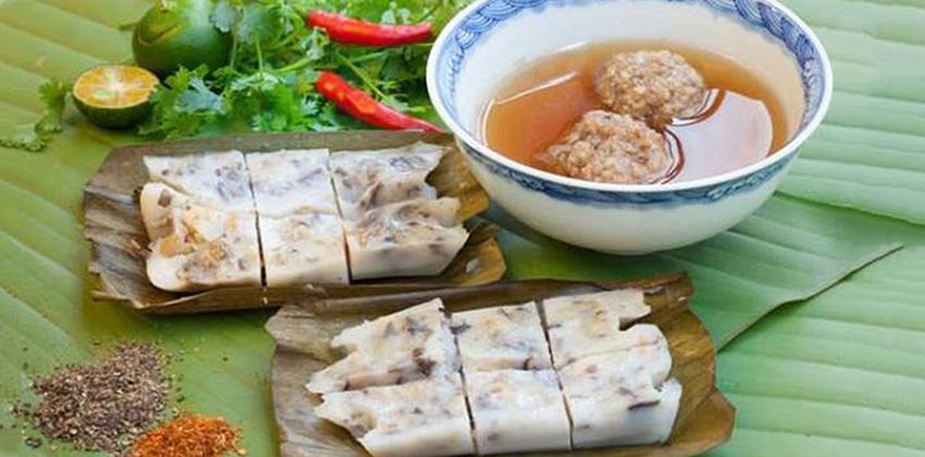 cách làm bánh bèo cách làm bánh bèo hải phòng Cách làm bánh bèo Hải Phòng ngon chuẩn vị cho ngày lạnh nhung dac san ban nhat dinh phai thu khi du lich hai phong 13 tieudungplus 1507266959