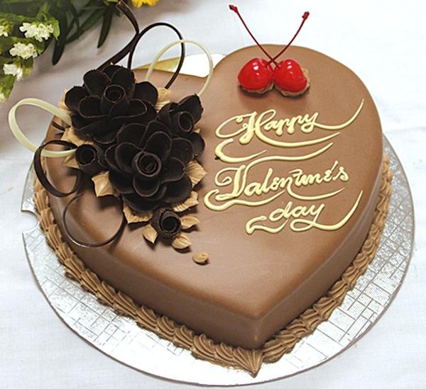 mua quà Valentine cho bạn gái quà valentine cho bạn gái 9 gợi ý quà Valentine cho bạn gái ý nghĩa nhất 2018 qua valentine cho ban gai 2