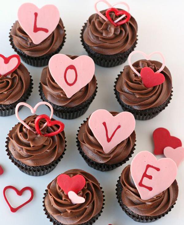 quà valentine cho bạn trai  quà valentine cho bạn trai Quà Valentine cho bạn trai ý nghĩa nhất 2018 qua valentine cho ban trai 6