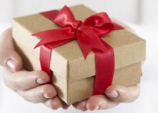 quà valentine cho bạn trai quà valentine cho bạn trai Quà Valentine cho bạn trai ý nghĩa nhất 2018 sayfa 89042491421395801 230x165