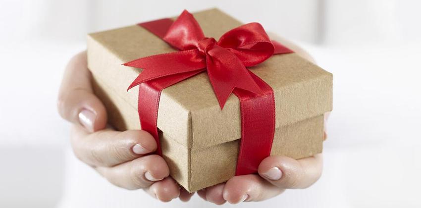 quà valentine cho bạn trai quà valentine cho bạn trai Quà Valentine cho bạn trai ý nghĩa nhất 2018 sayfa 89042491421395801