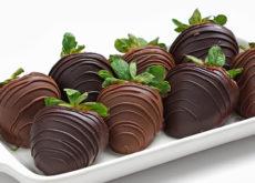 cách bảo quản socola handmade cách bảo quản socola handmade Bỏ túi cách bảo quản socola handmade đúng chuẩn sb last berries 1 230x165