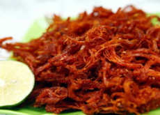 cách làm thịt lợn giả bò cách làm thịt lợn giả bò Cách làm thịt lợn giả bò thơm ngon đón Tết thit lon gia bo 230x165