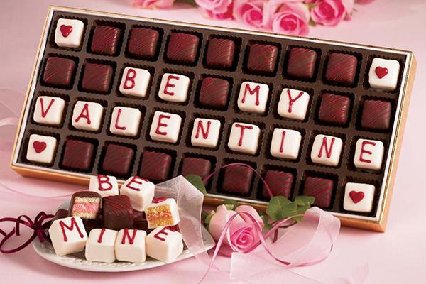 valentine là ngày gì valentine là ngày gì Valentine là ngày gì mà cả thế giới đều tôn vinh? valentine la ngay gi 1
