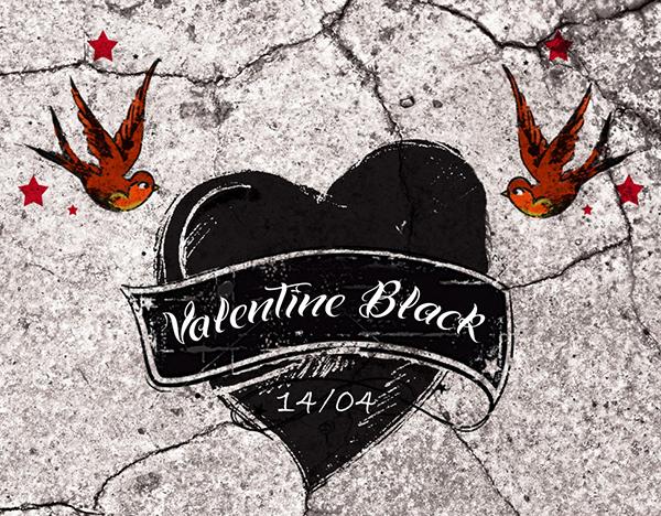 valentine là ngày gì valentine là ngày gì Valentine là ngày gì mà cả thế giới đều tôn vinh? valentine la ngay gi 2