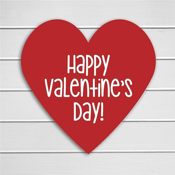 valentine là ngày gì valentine là ngày gì Valentine là ngày gì mà cả thế giới đều tôn vinh? valentine la ngay gi 3 1