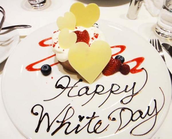 valentine là ngày gì valentine là ngày gì Valentine là ngày gì mà cả thế giới đều tôn vinh? valentine la ngay gi 4