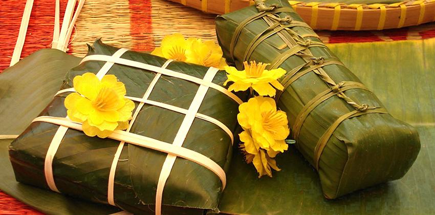 bánh ngon ngày tết bánh ngon ngày tết 10 loại bánh ngon ngày Tết hấp dẫn trong bữa ăn người Việt bia ddd665dfc9b245b99204ca7fc2465594