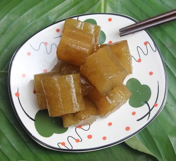 bánh ngon ngày Tết bánh ngon ngày tết 10 loại bánh ngon ngày Tết hấp dẫn trong bữa ăn người Việt cach lam banh gio 5